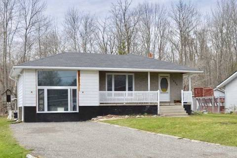 House for sale at 1036 Gilmore Ave Innisfil Ontario - MLS: N4716446