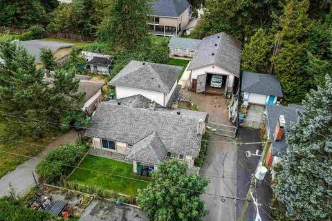 House for sale at 10361 128a St Surrey British Columbia - MLS: R2405490