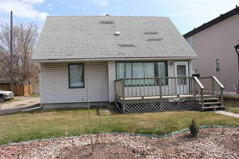House for sale at 10361 149 St Nw Edmonton Alberta - MLS: E4154830