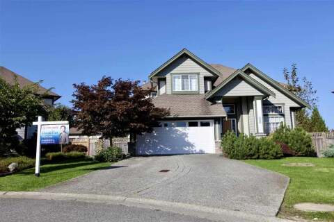 House for sale at 10362 167a St Surrey British Columbia - MLS: R2505125