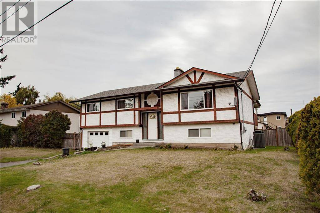 10362 Patricia Place, Sidney | Image 1