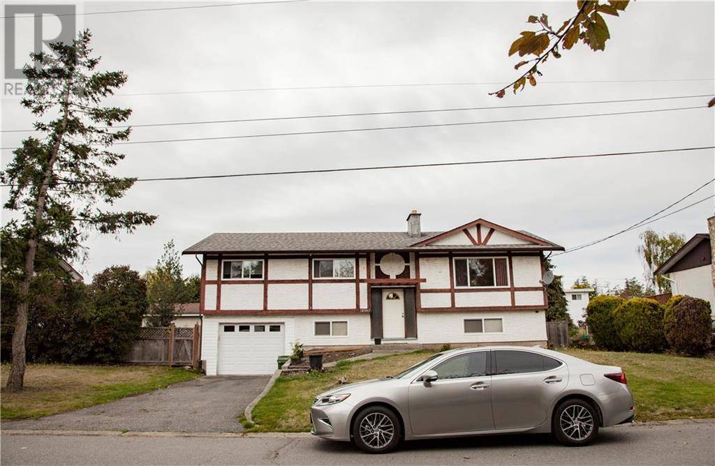 House for sale at 10362 Patricia Pl Sidney British Columbia - MLS: 419415