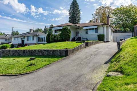 House for sale at 10366 124a St Surrey British Columbia - MLS: R2468829