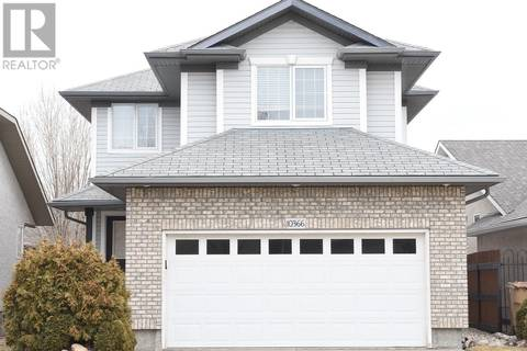 House for sale at 10366 Wascana Estates Regina Saskatchewan - MLS: SK766273