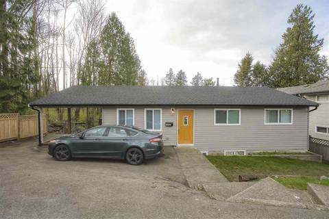 House for sale at 10369 124a St Surrey British Columbia - MLS: R2443399