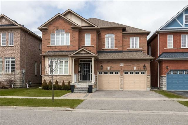 Sold: 1037 Copperfield Drive, Oshawa, ON