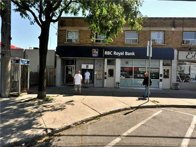 For Rent: 1037 Coxwell Avenue, Toronto, ON | 0 Bath Property for $4,990. See 1 photos!