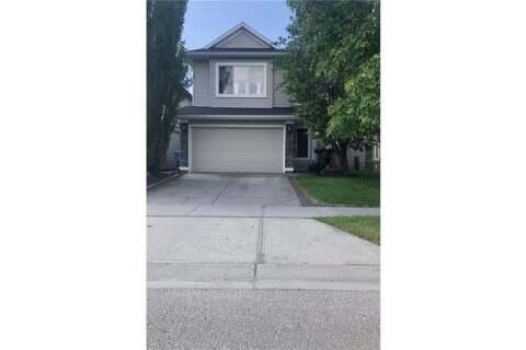 House for sale at 1037 Cranston Dr SE Calgary Alberta - MLS: C4290995