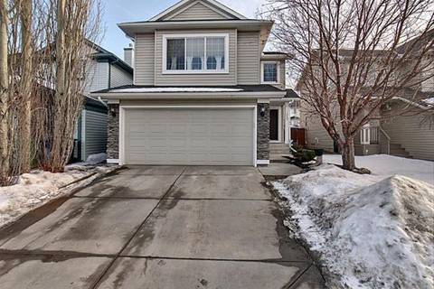 House for sale at 1037 Cranston Dr Southeast Calgary Alberta - MLS: C4290995