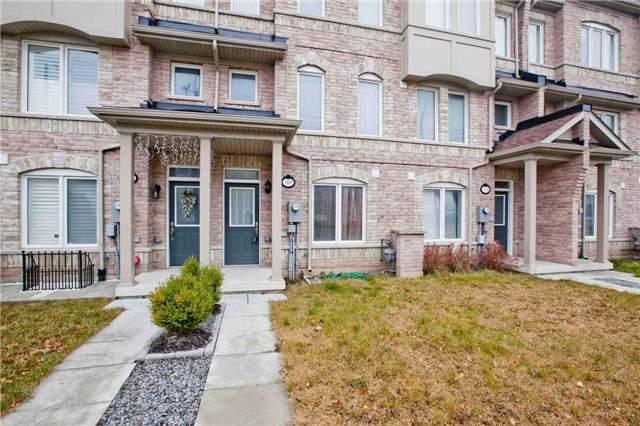 Sold: 1037 Ellesmere Road, Toronto, ON