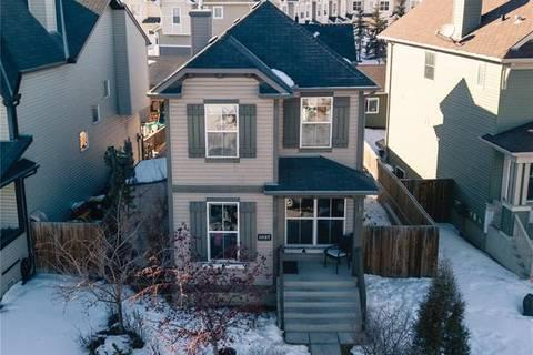 1037 New Brighton Gardens Southeast, Calgary   Image 1
