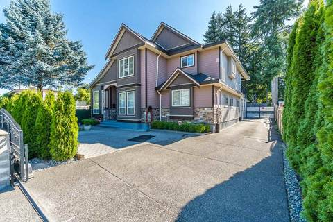 House for sale at 10370 128 St Surrey British Columbia - MLS: R2419841