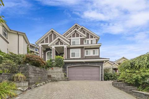 House for sale at 10377 174 St Surrey British Columbia - MLS: R2397854