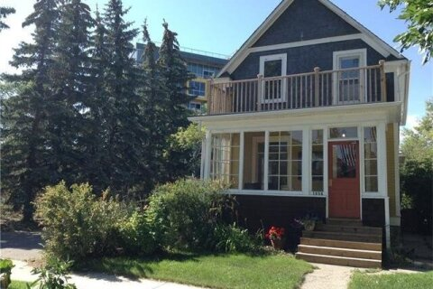 House for sale at 1038 1 Ave NW Calgary Alberta - MLS: A1009488