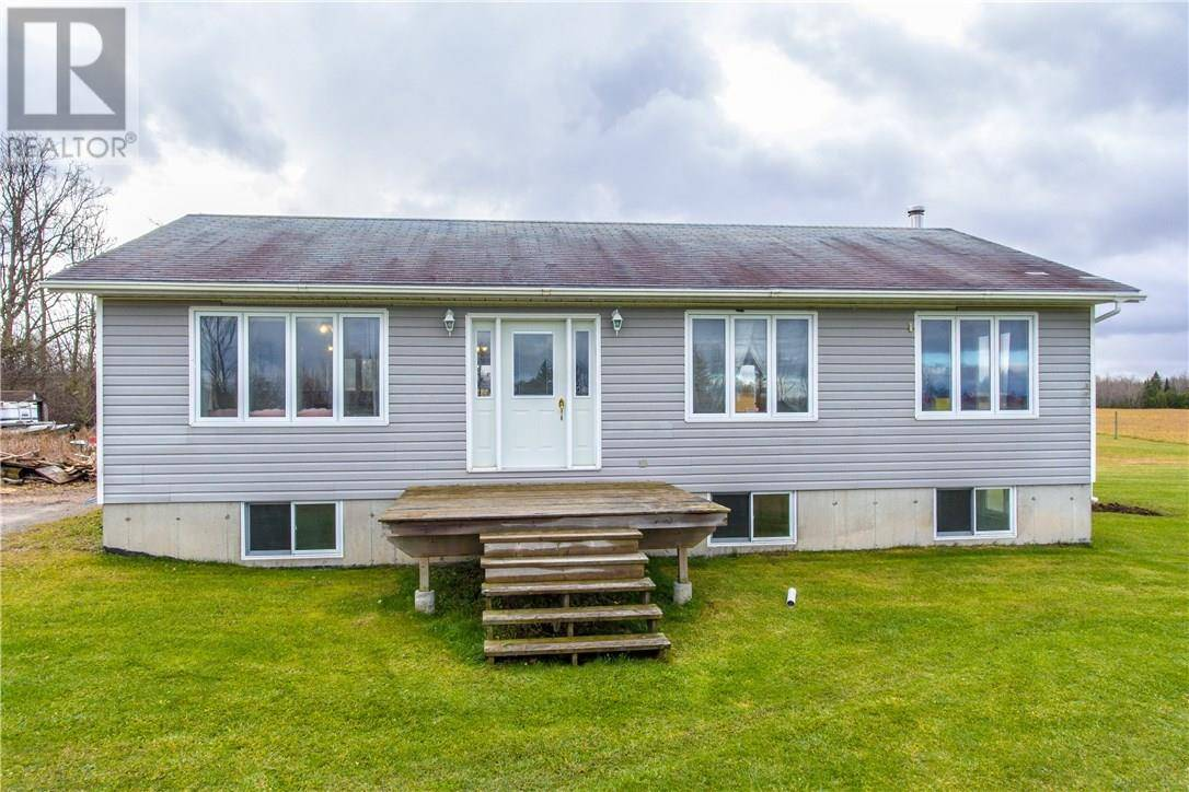 House for sale at 1038 Eldon Station Rd Kirkfield Ontario - MLS: 164166