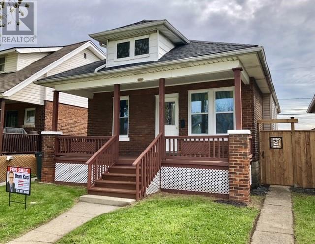 Removed: 1038 Oak, Windsor, ON - Removed on 2019-05-22 08:03:04