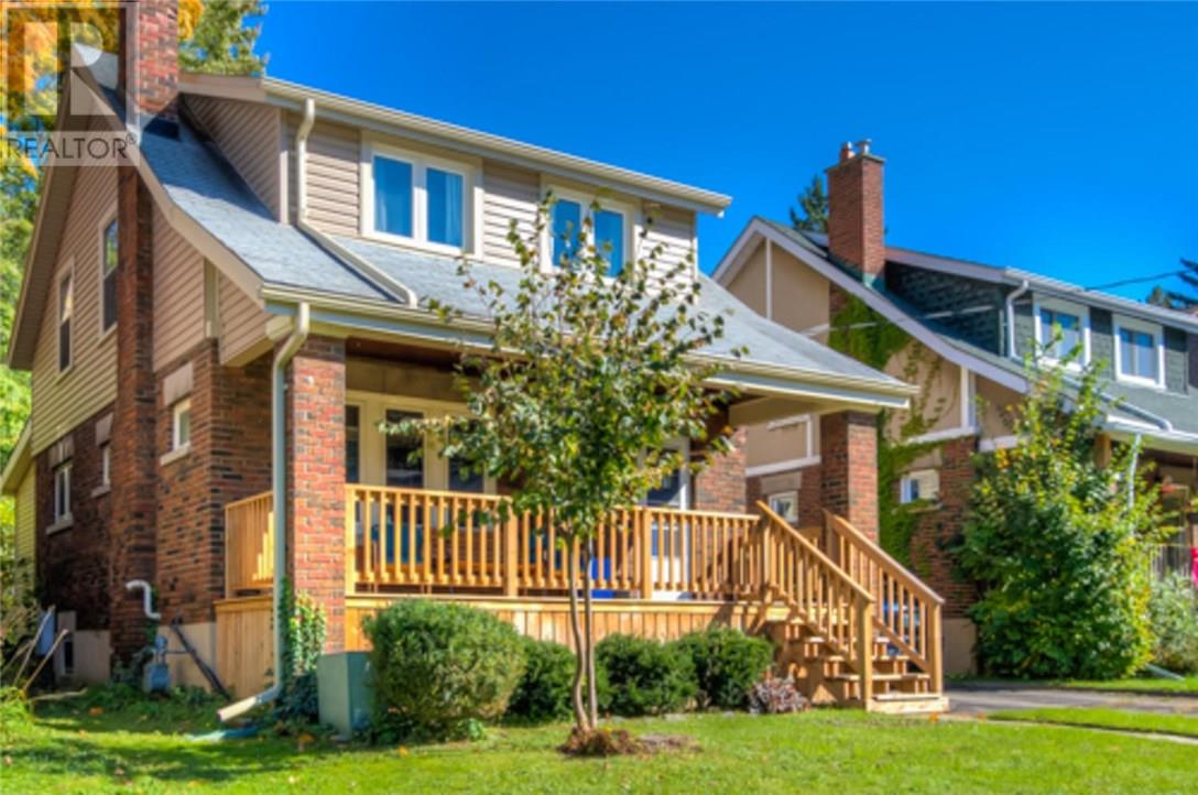 Removed: 1038 Patricia Street, London, ON - Removed on 2018-11-06 04:48:16