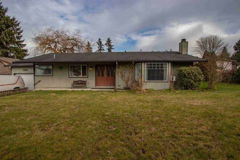 House for sale at 10381 Main St Delta British Columbia - MLS: R2363754