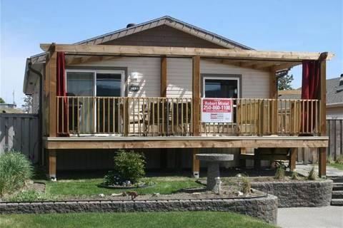Residential property for sale at 2440 Old Okanagan Hy Unit 1039 West Kelowna British Columbia - MLS: 10172901