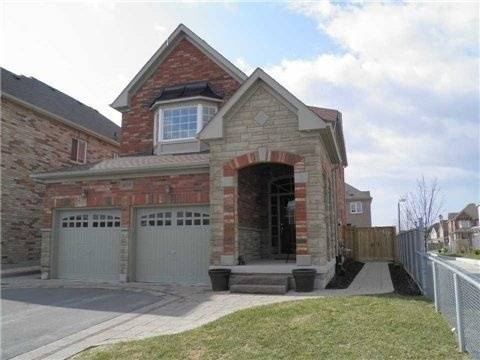 House for rent at 1039 Coldstream Dr Oshawa Ontario - MLS: E4648395