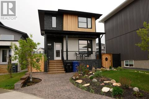 House for sale at 1039 Kloppenburg Bnd  Saskatoon Saskatchewan - MLS: SK773864