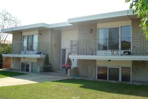 Home for sale at 1039 Mckinnon Dr NE Calgary Alberta - MLS: A1031640
