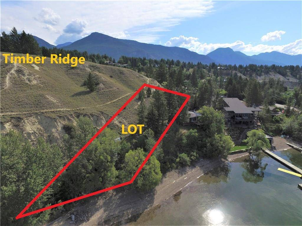 Residential property for sale at 1039 Nappe Road  Windemere British Columbia - MLS: 2438606