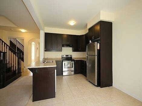 House for rent at 1039 Solomon Ct Milton Ontario - MLS: W4553876