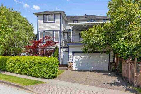 House for sale at 10390 244 St Maple Ridge British Columbia - MLS: R2457119