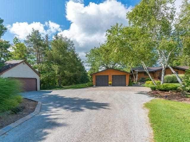 Sold: 10392 Fourth Line, Halton Hills, ON