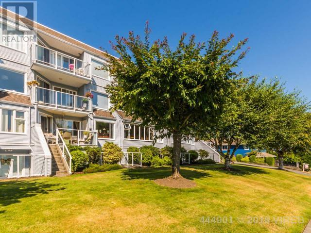 Removed: 103a - 6231 Blueback Road, Nanaimo, BC - Removed on 2018-11-16 04:21:15