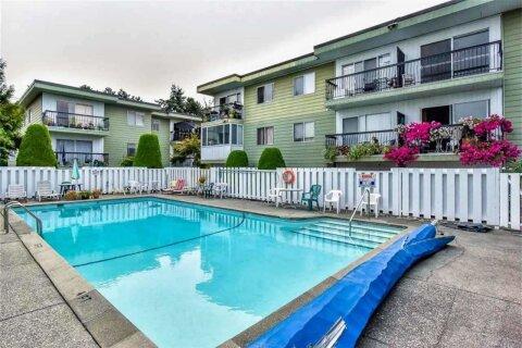 Condo for sale at 8635 120 St Unit 103A Delta British Columbia - MLS: R2517813