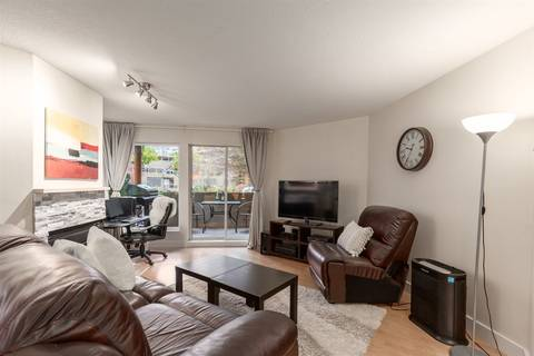 103b - 1210 Quayside Drive, New Westminster | Image 2