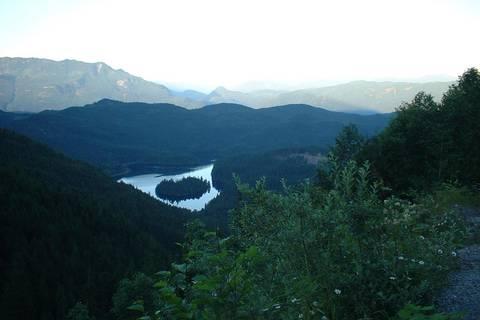 Condo for sale at 21000 Enzian Wy Unit 103B Agassiz British Columbia - MLS: R2374686