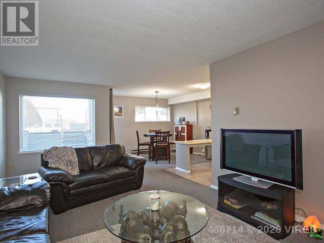 Condo for sale at 6231 Blueback Rd Unit 103b Nanaimo British Columbia - MLS: 466714