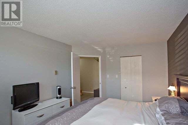 Condo for sale at 6231 Blueback Rd Unit 103B Nanaimo British Columbia - MLS: 469611