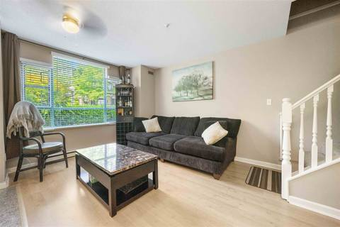 Condo for sale at 3061 Glen Dr Unit 103W Coquitlam British Columbia - MLS: R2403217