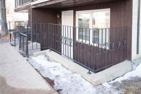 Condo for sale at 105 110th St Unit 104 Saskatoon Saskatchewan - MLS: SK805197