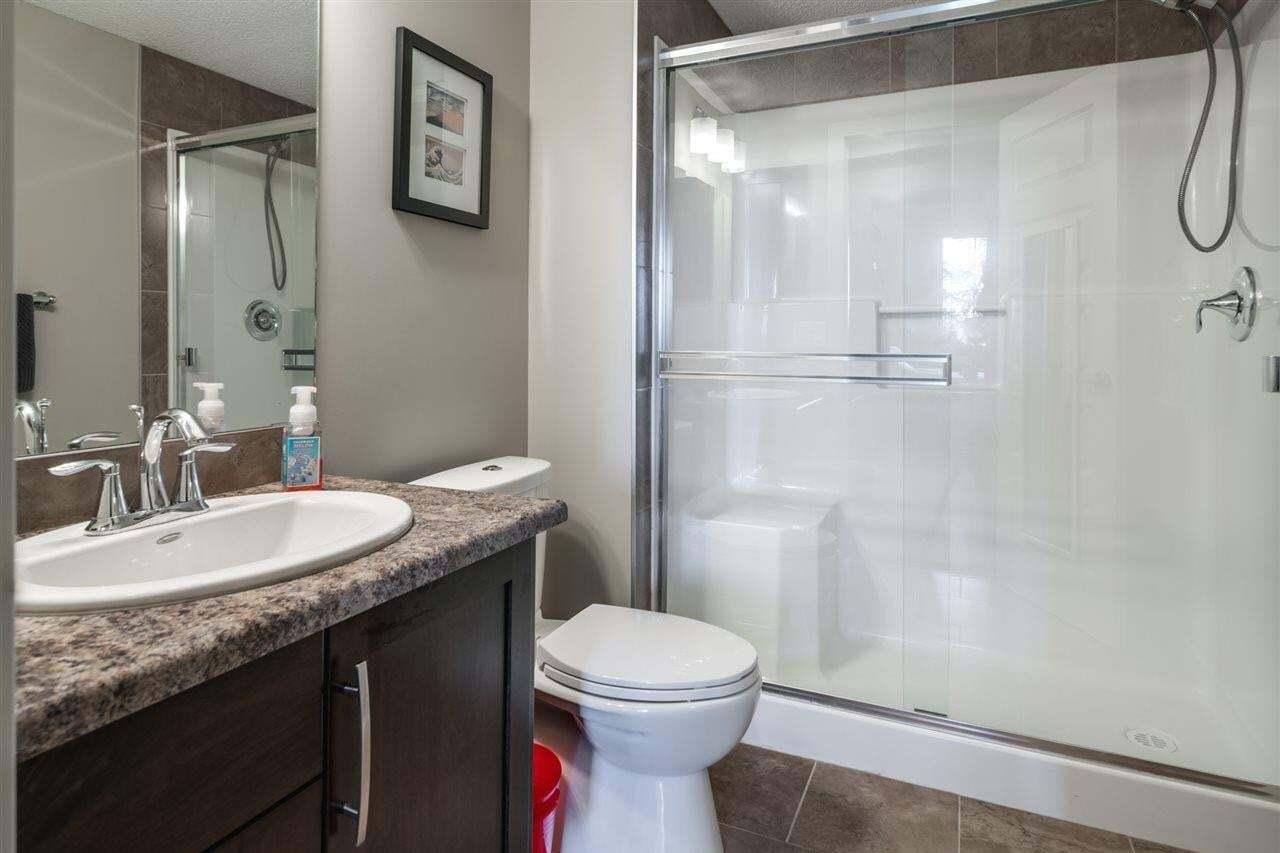 Condo for sale at 10520 56 Av NW Unit 104 Edmonton Alberta - MLS: E4198571