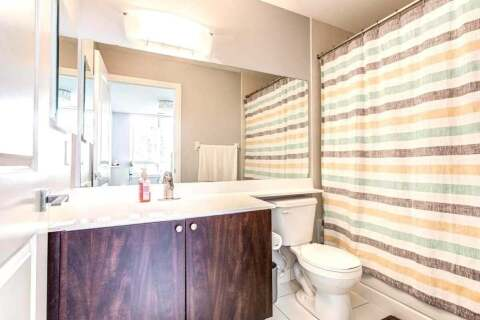 Condo for sale at 1070 Sheppard Ave Unit 104 Toronto Ontario - MLS: W4777968