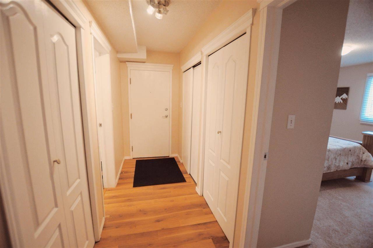 Condo for sale at 10731 84 Ave Nw Unit 104 Edmonton Alberta - MLS: E4182201