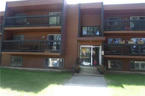 Condo for sale at 10745 78 Ave Nw Unit 104 Edmonton Alberta - MLS: E4155231