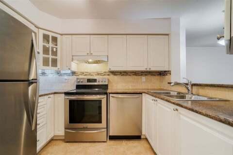 Condo for sale at 1085 17th St W Unit 104 North Vancouver British Columbia - MLS: R2449454
