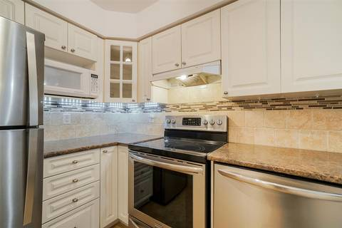 Condo for sale at 1085 17th St W Unit 104 North Vancouver British Columbia - MLS: R2449454