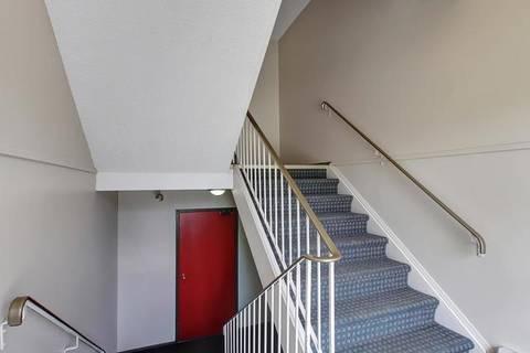 Condo for sale at 10939 109 St Nw Unit 104 Edmonton Alberta - MLS: E4163782