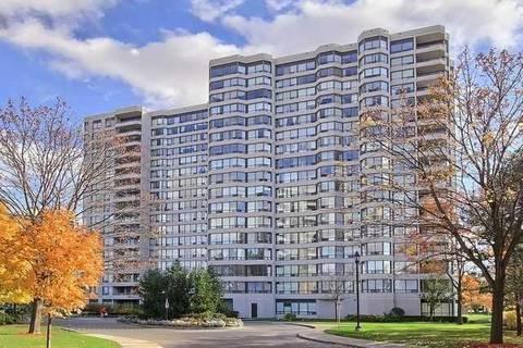104 - 1101 Steeles Avenue, Toronto | Image 1