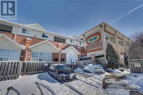 Condo for sale at 111 Grey St Unit 104 Brantford Ontario - MLS: 30716121