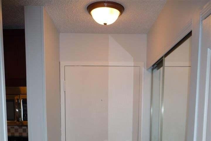 Condo for sale at 11115 74 St NW Unit 104 Edmonton Alberta - MLS: E4214766