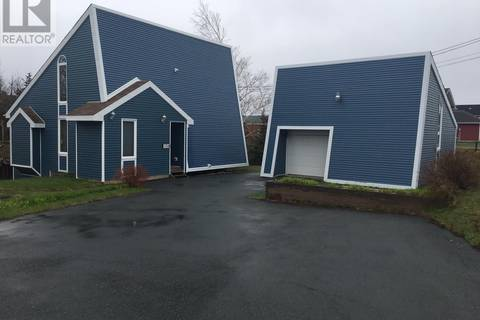 House for sale at 104 Point Rd Chapels Cove/harbour Main Newfoundland - MLS: 1197447