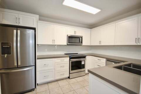 Condo for sale at 1140 55 St Unit 104 Delta British Columbia - MLS: R2445167